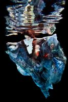 The Spirit of Galatea by CookmePancakes