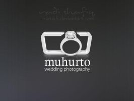 MUHURTO wedding photography by inkrush