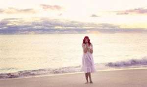 Reverie5 by fae-photography