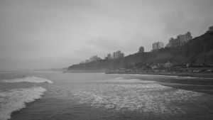 misty miraflores by valentinous