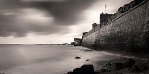 Old fortress 4 by marcopolo17