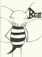 BEE by extreme810