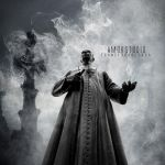 The Priest Law by Amok-Studio