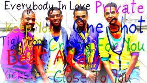 Jls songs by jueywuey