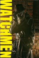 Rorschach2 by JustMoolti