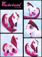 Entwined by pop-girl