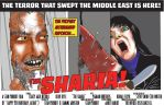 The Sharia movie! by luciferlive