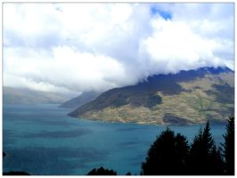 queenstown by prodigal