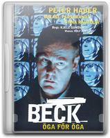 Beck: Oga For Oga by Movie-Folder-Maker