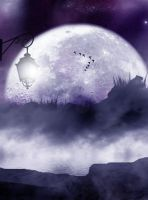 Premade Background  1023 by AshenSorrow