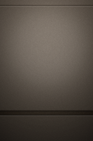 iphone 4s home screen repapllaw brown by steelhar