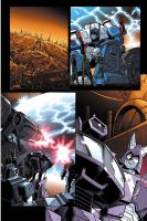 G.I.Joe vs Transformers pg4 by JPRart