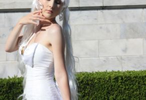 .:SM Queen Serenity:. by Dawnrie