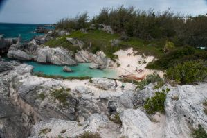 Bermuda 176 by FairieGoodMother