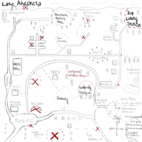 campvale map for rp special by RPNation--America