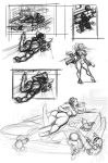 Thumbnails by romidion