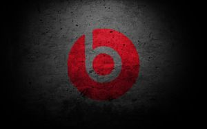 Beats Wallpaper by FavsCo