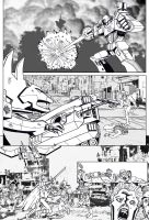 DWF page 1 - lines by hellbat