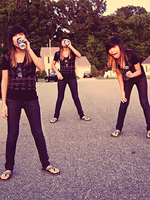 Clones by twinphotography