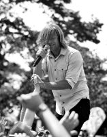 Switchfoot by MyLifeThroughTheLens