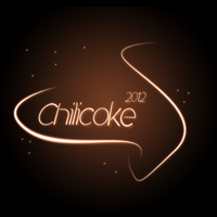 LOGO by Chilicoke