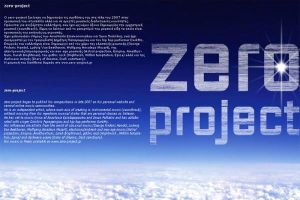 Zero-Project by fuctart