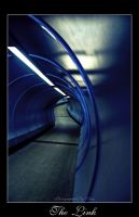 The Link by LethalVirus