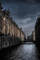 HDR4 by Abainal-Sargon