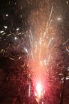 Fireworks Stock 105 by Malleni-Stock