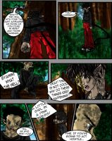 Lost Ch2Pg05 Redux by Tresity