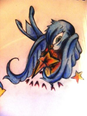 swallow tattoo design. swallow tattoo pictures.