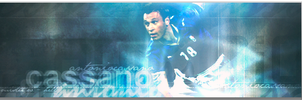 Cassano Italy by comby