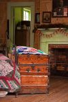 Hope Chest by richardwhisner