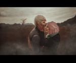 When your heart stops beating by Mel13