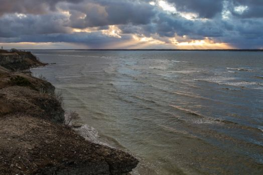 6642 by Heardbydeaf