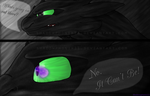 Toothless and the Mysterious Island-Page 17 by Shadowphonix11