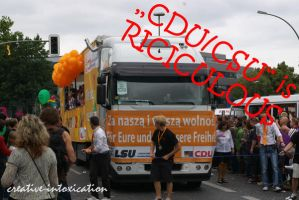 csd-csu is ridiculous by creativeIntoxication