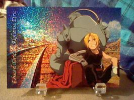 FMA SP15 by SoniaStrummFan217