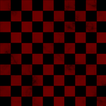 Checkered Bg by osiris-gd