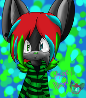 Its Paigeyyy by ShadowJaymiLover848