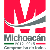 Logotipo Michoacan 2012-2015 PNG by GianFerdinand