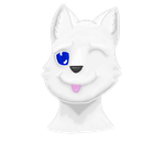 Snowkit of WindClan by cantbreath45