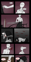Thefaceless page 20 by thefaceless-comic