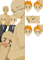 Ouran Base by ArdeMobile