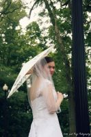 Cody and Heather's Wedding 10 by BengalTiger4