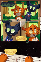 Stardust - Page 31 by Ehlinn