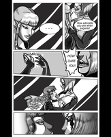 You and me (and the devil makes three) Pg 7 by ani-art