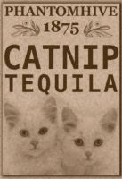 Catnip Tequila -Warning: May cause shota pregnancy by mirmirin