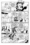 PK Issue 1 pg 22 by neilak20