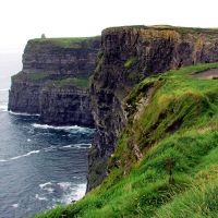 ireland's nature by cms-star